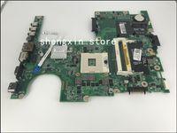 Wholesale biostar motherboard for sale - Group buy Original DAFM9BMB6D0 CN G936P G936P Laptop Motherboard For Dell Studio Main Board HM57 DDR3 test