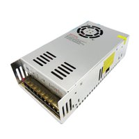 Wholesale 36v ac power supply resale online - S W V A Single Output AC to DC SMPS Switching Power Supply LED strip light driver