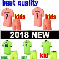 Venta al por mayor de Kits Jersey España - Comprar Kits Jersey ... a036daee8b9