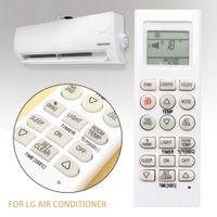 Telecomando condizionatore d/'aria adatto per LG 6711a20066a GOLDSTAR