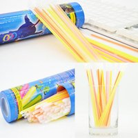 Wholesale bulb necklace - 5*200 party sticks Glow Sticks Variety Pack of Glowing Party Favors Includes Necklaces, Bracelets and Glasses