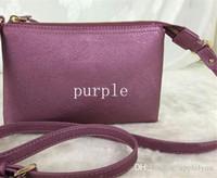 mini sacos de marca venda por atacado-8 cores grife PU mini-Ombro Bandoleira Corpo Cruz sacos de telefone Feminino bolsas saco de moedas