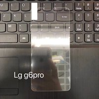 Wholesale Lg Spirit Glass - For 9H LG G6 pro G3 G4 G5 K4 Spirit G3 Beat Xand LG G6 play Power K220DS Screen Protector Film 0.26mm