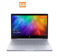 "Wholesale Wifi Card Pcie - Xiaomi Mi Notebook Air 13.3"" Ultrabook Laptops Intel Core i5-7200U 2GB GeForce MX150 8GB DDR4 256GB PCIe SSD tablets Fingerprint"