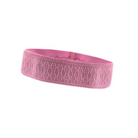vendas anchas de algodón al por mayor-Nuevas bandas para el cabello Yoga Elastic Cotton Sweat Sport Yoga Gym Sweatband diadema elástica Wide Turban diadema Unisex Stretch Hairband