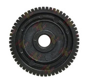 Wholesale gears bmw resale online - FOR BMW X3 X5 X6 Transfer Case Actuator Motor Gear Repair Replacement