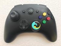 oyun sistemi oyuncu toptan satış-Power Player Racer 2018 Süper Joystick Tak ve Çalıştır Video Oyun Sistemi.