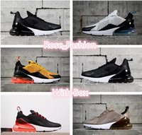 Wholesale waterproof running shoes for sale - 270 OG Men Tiger Grape Cactus Designer Shoes Bruce Lee Mens Sports Running Trainers Women Plus c Casual Outdoor Athletic Sneakers