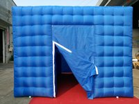 Tent Sale Canada >> Inflatable Tents Sale Canada Best Selling Inflatable Tents
