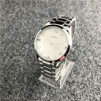 mulher de relógio de esporte inoxidável venda por atacado-2019 nova marca daniel vestido relógios mulheres relógios de luxo mulheres esporte relógios pulseira de aço inoxidável relógio de pulso designer de moda senhoras relógio