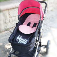 ingrosso copricapo per bambini-Sacco a pelo per bebè Sacco a pelo per passeggino