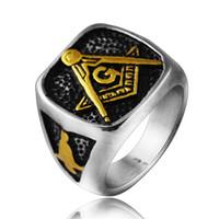 Wholesale Masonic for Resale - Group Buy Cheap Masonic 2019