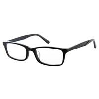c03125db6c Wholesale- Classical design high good quality full rim acetate Spectacle  frame for men women Myopia Brand Designer Glasses eyeglass. Supplier   szoptical
