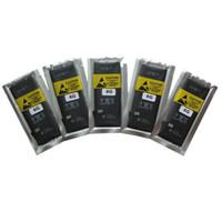 yedek parçalar toptan satış-Iphone6 Için toptan Pil 3.82 V 1810 mah En Kaliteli Yedek Parçalar Ile iphone6 Lityum pil Paketi Ücretsiz Fedex UPS