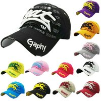 Wholesale boys fitted baseball cap resale online - quality awesome snapback hats cap baseball unique classics flowers cap golf hats hip hop fitted cheap polo hats