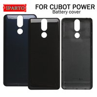 Cubot Phone Case NZ | Buy New Cubot Phone Case Online from
