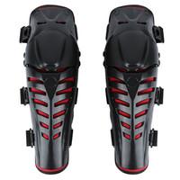 almofadas de cotovelo patinagem venda por atacado-2018 Novo MTB BMX DH Bicicleta Ciclismo Patinação Skate Cotovelo PadsKnee Pads Guarda Esporte Extremo Protetor de Equipamento de Proteção XNC