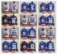 Wholesale ccm hockey jerseys online - NEW York Islanders Jersey CCM Denis  Potvin Clark Gillies Pat 596be0b85