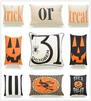 Groovy Discount Halloween Chair Covers Halloween Chair Covers Caraccident5 Cool Chair Designs And Ideas Caraccident5Info