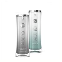 2018 Newest NV Makeup Nerium AD Night Cream Day Cream 30ml Skin Care Day Night Creams AGE IQ cream dropshipping 1 pcs