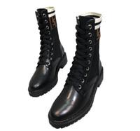 botas de tornozelo de diamante negro venda por atacado-Designer de moda de luxo mulheres sapatos de grife de luxo mulheres sapatos novos superstars marca mulheres coxa alta botas meias sapatos casuais