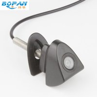 Wholesale sells car park for sale - Group buy Hot Sell HD CCD LOGO Car Front Camera For Toyota Corolla Highlander Camry All Wide Angle Safe cam Parking Assistance For Toyota