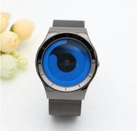 Wholesale Wholesale Seiko - see Simple elegant gentleman 's watch Sunshine handsome Shi Ying Call message reminder Smart alarm clock Sleep monitoring beautiful watch