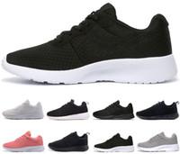 wholesale new release exclusive shoes Vente en gros Chaussures Londres Roses 2020 en vrac ¨¤ partir de ...