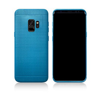 Wholesale best back covers - Best For Samsung S9 Case Soft TPU Back Cover Case Phone Cases For Samsung Galaxy S9 S9 plus A8 A8plus 2018