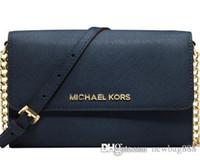 mk taschen geldborsen grosshandel hohe qualitat frauen taschen designer mode pu leder handtaschen marke