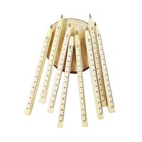 Wholesale Wood Rulers For Resale Group Buy Cheap Wood Rulers 2019