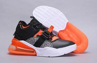 Wholesale Explosions full leather men s shoes lightweight breathable new color wear breathable trend explosions shoes