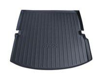 anti-gleit-gummi-pads groihandel-Benutzerdefinierte Acura MDX 2014-2017 SUV Schwarz Anti Skid Cargo-Liner Gummi Stamm-Pad