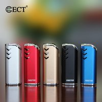 Wholesale master electronics for sale - Group buy Original ECT Master vape kit for Thick oil Starter Kits cartridges Vaporizer Kit mAh Electronic Cigarette