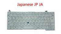 Wholesale nec laptops for sale - Group buy Laptop Keyboard For NEC US10NA HMB3404CNB11 HMB3404CNC11 White Japanese JP JA new