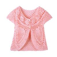 Kaufen Sie Im Großhandel Hohle Pullover Häkeln 2018 Zum Verkauf Aus
