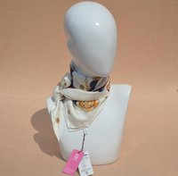 Wholesale window shows - Mannequin Head Model Head Wig Hat Scarf Bust Bracket Display Dummy Show window Women Plastic Smooth