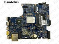 Wholesale hp laptop amd for sale - 613211 for hp s s laptop motherboard ddr3 amd test ok