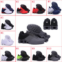 Wholesale online shoes stores - men shoes deliver 809 NZ turbo cheap basketball shoe man tennis running top designs sports sneakers for mens online trainers store with box