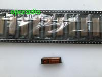 clúster lcd al por mayor-Caja original del transformador de alto voltaje del OEM SGE2685-1G para el racimo de instrumentos LCD LB070WV1-TD01 del coche de Mercedes A6 / Q7