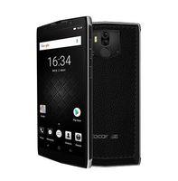 doogee android telefones venda por atacado-DOOGEE BL9000 IP68 carregamento rápido 9000 mah Bateria Grande Smartphone 6 GB + 64 GB Android 8.1 MTK6763 Octa Núcleo 4 Câmeras 16.0MP Telefone Móvel