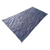 Wholesale 2018 F ul Gear LANSHAN original silnylon footprint cm high quality groundsheet
