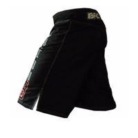 New Promotion Muay Thai Boxing Mma Fitness Training Pants Boxing Shorts Muay Thai Cheap Mma Shorts Kickboxing Shorts For Men