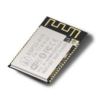 Wholesale wifi bluetooth chip resale online - WiFi Bluetooth Module ESP32 Chips ESP Serial to WiFi Audio Module ESP32 A1S FC CE
