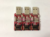Wholesale Dongle Card - USB 2.0 Dongle For RSIM rsim R-SIM Unlocking Sim Card Update release to the newest version