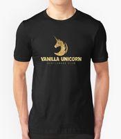 Wholesale grand theft auto resale online - Vanilla Unicorn Gentlemans Club T Shirt Gta Grand Theft Auto New T Shirts Funny Tops Tee New Unisex Funny Tops