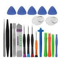 Magnétique Tournevis Set 13IN1 Precision Maintenance Tool For Téléphone Horloge Montre