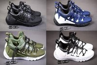 Wholesale Most Light - 2018 Most quality sport men running shoes fashion light men trainers Darwin Air Breathe running sneakers size 40-45