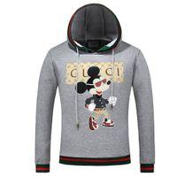 assassins creeds hoodies großhandel-Männer Hip Hop Hoodies Printed Pullover Winter Herbst Langarm Mode Assassins Creed Hoodie Schwarz Grau Sweatshirts Hoodie Sport Anzug ZO01