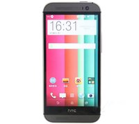 Wholesale unlocked cell phones wifi 2gb resale online - Original inch HTC ONE M8 Quad Core Android WCDMA WIFI NFC Unlocked Refurbished Cell Phone